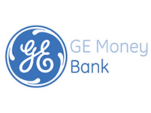 ge money cz