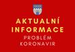 problém_koronaviruaa