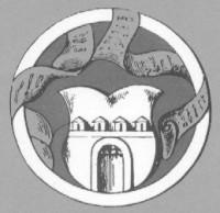 Datování symboly